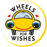 Donate a Car - Wheels for Wishes